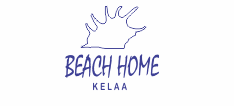 Beach Home Kelaa